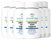Advanced Joint Support 6 Bottles